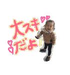 Go Go そうしくん(個別スタンプ:10)