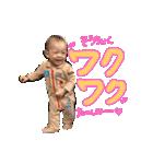 Go Go そうしくん(個別スタンプ:12)
