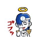 花さか天使テンテンくん(J50th)(個別スタンプ:29)