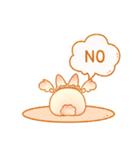 ~Anela~ No.001(個別スタンプ:11)