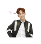 EXO Special 3(個別スタンプ:04)