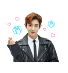 EXO Special 3(個別スタンプ:05)