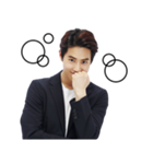 EXO Special 3(個別スタンプ:15)