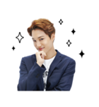 EXO Special 3(個別スタンプ:33)