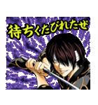銀魂(J50th)(個別スタンプ:25)