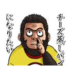 銀魂(J50th)(個別スタンプ:40)