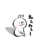 らぶ★愛をこめて(個別スタンプ:17)