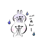 らぶ★愛をこめて(個別スタンプ:23)