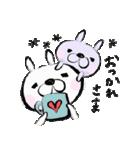 らぶ★愛をこめて(個別スタンプ:34)