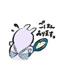 らぶ★愛をこめて(個別スタンプ:35)