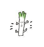野菜だよ!りな(個別スタンプ:18)