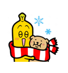 ナナナ【復刻版】(個別スタンプ:30)