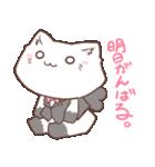 イチプラくん(個別スタンプ:02)