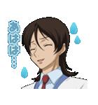 機動戦士ガンダム00[ダブルオー](個別スタンプ:15)