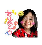 HAMA sistersでの日常会話♡(個別スタンプ:07)
