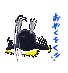 NINKU -忍空-(J50th)(個別スタンプ:15)