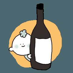 日本酒研究倶楽部