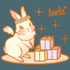 ~Anela~ No.001