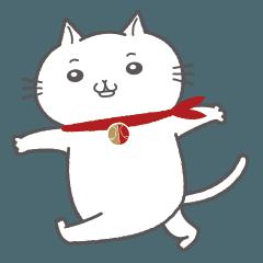 アール子猫とゆかいな仲間たち