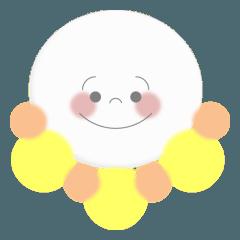 まるちゃん(日常シリーズ)
