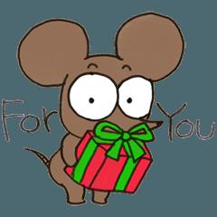 ネズー(For You)