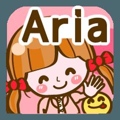 【Aria専用❤基本】コメント付きだよ❤40個