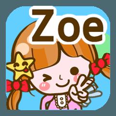 【Zoe専用❤基本】コメント付きだよ❤40個