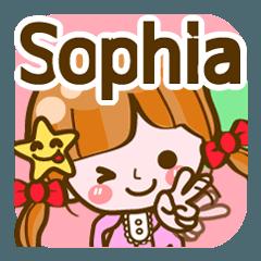 【Sophia専用❤基本】コメント付きだよ❤40個