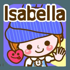 【Isabella専用❤基本】コメント付き❤40個