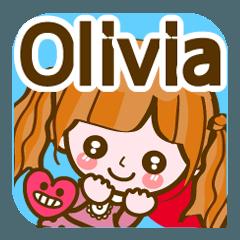 【Olivia専用❤基本】コメント付きだよ❤40個