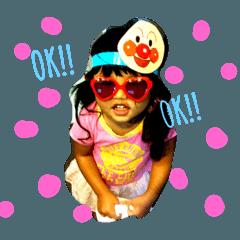 OK!!!?