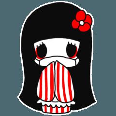 サブカル少女隊 -第参篇-