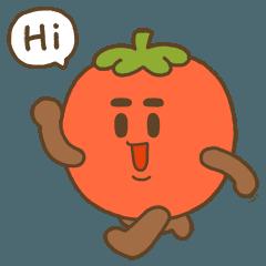 安い! 新鮮なトマト32個をこの価格に!?
