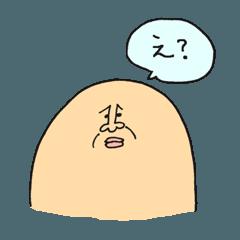 あゆみさん