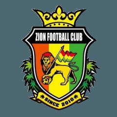 ZION FOOTBALL CLUB