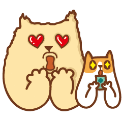 Do Do Meow-Student daily articles