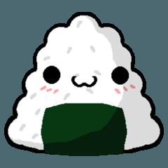 Giri-kun